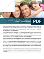 PDF.Estudio-Harvard