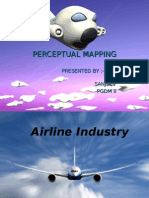 45056032-Airline-Industry