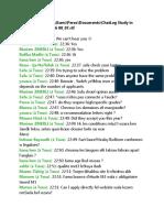 ChatLog Study in Hungary 2020_05_16 00_07.rtf
