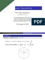 aula_12_mb2_20151_eq_trigonometricas.pdf