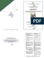TONE _5_ PLAGAL 1 - 13 FEB - 1 TRIODION - PUBLICAN & PHARISEE