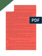 resolucion 13437 derechos y deberes decalogo