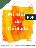 Guia de prevencion de abuso sexual en DC.pdf