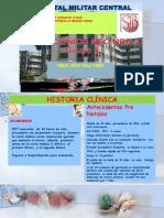 VEGA GRUPO 9 CASO CLINICO 2 NEO UPSJB LBT 2020 DIEGO (1)
