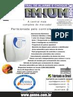 MANUAL-GENNO-ELETRIF.-SHOCK-PREMIUM-V3-não-certificado.pdf