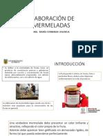 ELABORACIÓN DE MERMELADAS.pdf