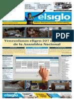 Edicion Impresa 06-12-20