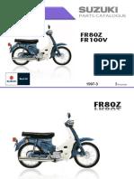 fr80z_fr100v