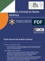 0-Virginia-Bustos-IACA-PP-Analisis-Criminal-VF