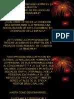 Presentación ESFACIL DE CONGRESO
