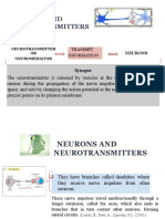 _NEUROTRANSMITTERS.pptx