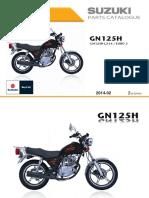 gn125h_l2-l4_euro2