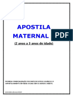 APOSTILA MATERNAL 2.pdf