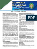 ADES CENTRALIZADO-2020-TEMA 02-GEO