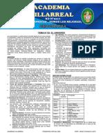 ADES CENTRALIZADO-2020-TEMA 03-GEO