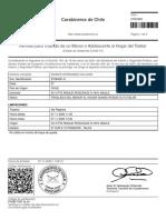 cvm-21351681.pdf