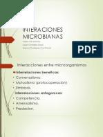 interacionesmicrobianas-141025163336-conversion-gate01