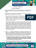 Evidencia_1_Foro_Sistemas_de_informacion-