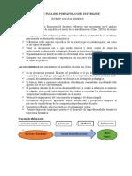 Estructura del Portafolio del Estudiante.docx