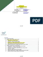 Autoevaluacion_ eje_dos corregido_21 (1).docx