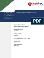 Cuestionario Semana 1 Susan Vallejo N° de Cta 31521040 (1).docx