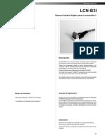004_entradas binarias.pdf