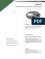 009_transpondedor.pdf