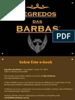 Segredos_das_Barbas