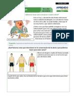F.A - CICLO VII CIENCIA Y TECNOLOGIA.pdf