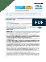 F.A - Ciclo VII DPCC.pdf