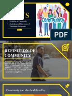 CWTS-COMMUNITY-BSA1.pptx