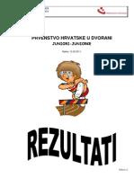 Bilten 2_PHuD_JUN_REZULTATI_r00