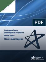 Unidade II - TRABALHOS ACADÊMICOS TIPOS E EXIGÊNCIAS.pdf