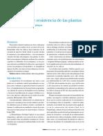 _Mecanismo_de_resistencia_de_las_planta.pdf