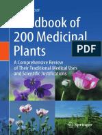 sanet.st_Handbook.of.200.Medicinal.Plants_2.pdf