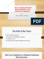 SAFETY-GUIDELINES-FOR-CHEMOTHERAPY-AND-RADIATION-THERAPY