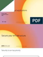 awsome-day-online-q4-2020-module-4-deck-final.pdf