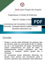 Gestão e Gestor.ppt 1.1.