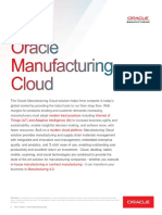 oracle-manufacturing-cloud-ds
