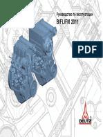 manual-deutz-2011-b-fl-fm.pdf
