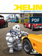 PneusCollection_broch2019_FR v3.pdf