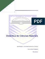 Didactica de Ciencias Naturais 2014.pdf