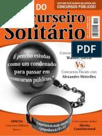 Revista_Concurseiro_Solitario_2