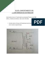 ANALISIS DEL TRANSFORMADOR DE DISTRIBUCIÓN Sln.pdf