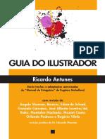 Guia_do_Ilustrador