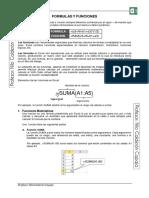 05 Funciones  MatematicasSSSSSSSSSSSSSS