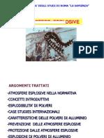 義大利防爆.pdf