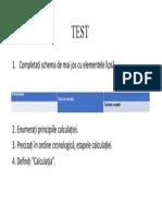 TEST calculatie.pptx