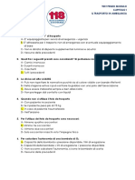 TEST TEORICO_PRIMO MODULO_CAP_I.pdf