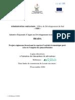1-LD-Médenine_1007_2020.pdf